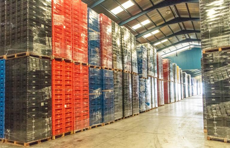 Envajara, S.A., ha recibido un préstamo del CDTI para la fabricación de nuevos diseños de cajas